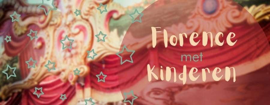 florence-met-kinderen