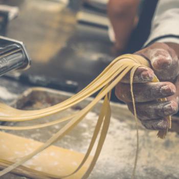 pasta maken workshop florence