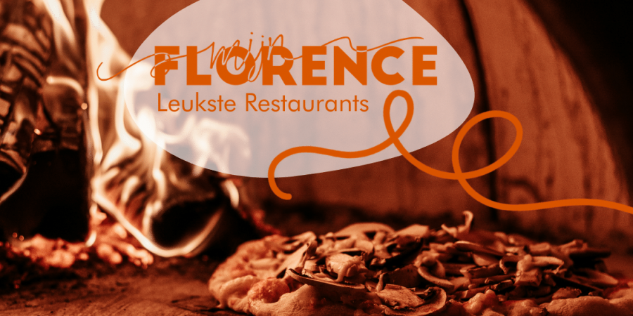 leukste restaurants florence