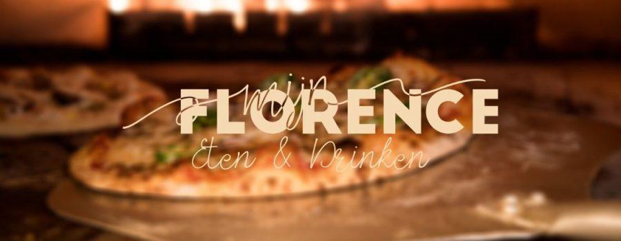 eten en drinken in florence